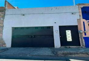 Foto de casa en renta en constituyentes , morelia centro, morelia, michoacán de ocampo, 0 No. 01