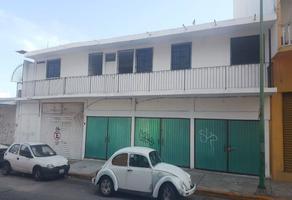 Foto de terreno comercial en venta en constituyentes , morelos, acapulco de juárez, guerrero, 14636983 No. 01