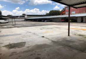 Foto de terreno comercial en venta en constituyentes nd, san bernardino, toluca, méxico, 0 No. 01