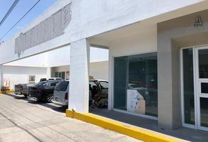 Foto de local en renta en constituyentes norte 190, las torres, querétaro, querétaro, 18141068 No. 01