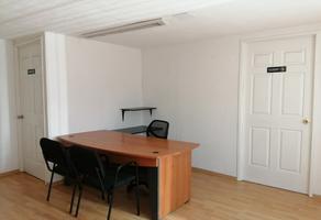 Foto de oficina en renta en constituyentes oriente 99, mercurio, querétaro, querétaro, 16411222 No. 01