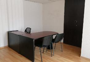 Foto de oficina en renta en constituyentes oriente , constituyentes, querétaro, querétaro, 13991784 No. 01