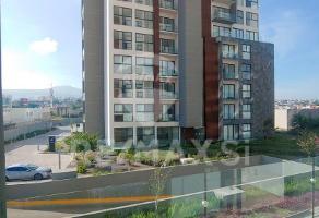 Foto de departamento en renta en constituyentes oriente , villas del sol, querétaro, querétaro, 0 No. 01