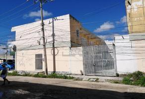 Foto de edificio en venta en constituyentes , playa del carmen, solidaridad, quintana roo, 18053286 No. 01