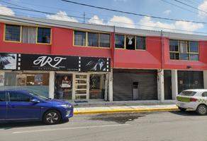 Foto de casa en venta en constituyentes poniente 1316 , san bernardino, toluca, méxico, 12377400 No. 01