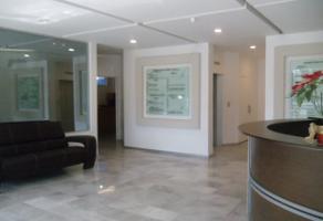 Foto de oficina en renta en constituyentes poniente , mansiones del valle, querétaro, querétaro, 14034341 No. 01