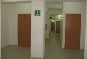 Foto de edificio en venta en constituyentes , progreso, acapulco de juárez, guerrero, 18352357 No. 01