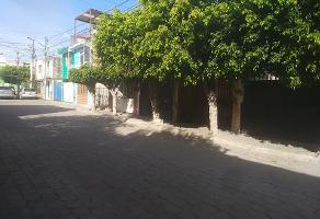 Foto de casa en venta en  , insurgentes, querétaro, querétaro, 11951666 No. 01
