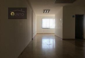 Foto de oficina en renta en  , constituyentes, querétaro, querétaro, 12227797 No. 01