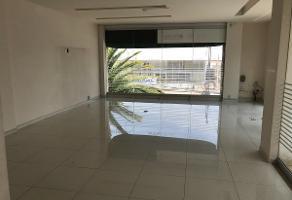Foto de oficina en renta en  , constituyentes, querétaro, querétaro, 14077150 No. 01