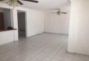 Foto de casa en venta en  , constituyentes, querétaro, querétaro, 14128405 No. 01