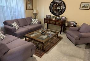 Foto de casa en venta en  , constituyentes, querétaro, querétaro, 15344889 No. 01