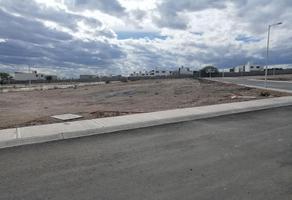 Foto de terreno habitacional en venta en  , constituyentes, querétaro, querétaro, 0 No. 01