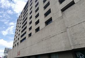 Foto de oficina en renta en constituyentes , san miguel chapultepec ii sección, miguel hidalgo, df / cdmx, 15129298 No. 01