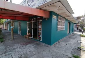 Foto de casa en venta en constituyentes , veracruz centro, veracruz, veracruz de ignacio de la llave, 19258387 No. 01