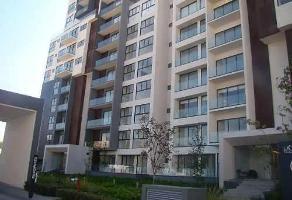Foto de departamento en renta en constituyentes , villas del sol, querétaro, querétaro, 10739928 No. 01
