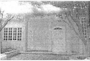 Foto de casa en venta en constituyentes y francisco j. 159, santa ana amatlán (centro), buenavista, michoacán de ocampo, 17155368 No. 01