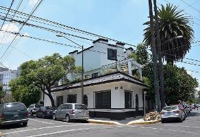 Foto de casa en venta en consultar , lindavista norte, gustavo a. madero, distrito federal, 0 No. 01