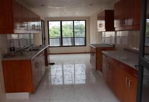 Foto de casa en venta en contabilidad , lomas anáhuac, huixquilucan, méxico, 13321459 No. 01