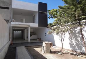 Foto de casa en venta en contactar contactar, gabriel tepepa, cuautla, morelos, 19302116 No. 01