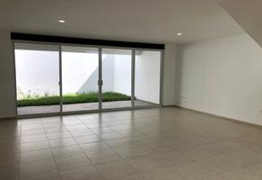 Foto de casa en venta en contadero 1, jardines de la concepción 1a sección, aguascalientes, aguascalientes, 0 No. 01
