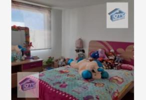 Foto de casa en renta en contadero 2...., contadero, cuajimalpa de morelos, df / cdmx, 0 No. 01