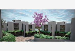 Foto de casa en venta en contadero 32, el ébano, cuajimalpa de morelos, df / cdmx, 17735625 No. 01