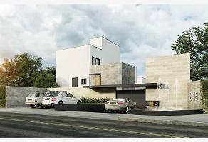 Foto de casa en venta en contadero , contadero, cuajimalpa de morelos, df / cdmx, 0 No. 01