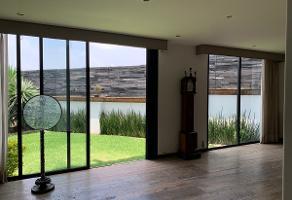 Foto de casa en venta en  , contadero, cuajimalpa de morelos, df / cdmx, 15794234 No. 01