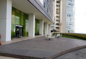 Foto de departamento en renta en  , contadero, cuajimalpa de morelos, df / cdmx, 0 No. 01