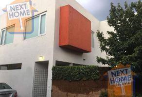 Foto de casa en venta en  , contadero, cuajimalpa de morelos, df / cdmx, 15880049 No. 01