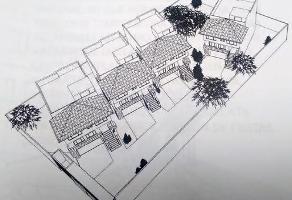 Foto de casa en venta en  , contadero, cuajimalpa de morelos, df / cdmx, 15880053 No. 01