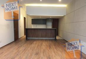Foto de casa en venta en  , contadero, cuajimalpa de morelos, df / cdmx, 15886502 No. 01