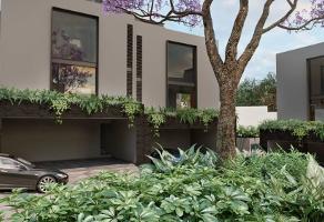 Foto de casa en venta en  , contadero, cuajimalpa de morelos, df / cdmx, 0 No. 01