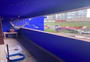 Foto de terreno habitacional en venta en  , contadero, cuajimalpa de morelos, df / cdmx, 17942393 No. 01