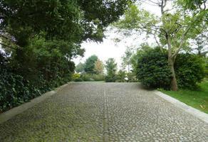 Foto de terreno habitacional en venta en  , contadero, cuajimalpa de morelos, df / cdmx, 18339594 No. 01
