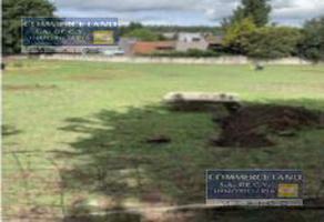 Foto de terreno habitacional en venta en  , contadero, cuajimalpa de morelos, df / cdmx, 18740505 No. 01