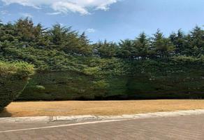 Foto de terreno habitacional en venta en  , contadero, cuajimalpa de morelos, df / cdmx, 0 No. 01
