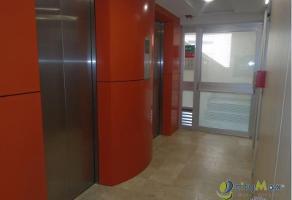 Foto de oficina en venta en  , contadero, cuajimalpa de morelos, df / cdmx, 4360002 No. 01