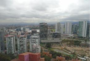 Foto de oficina en renta en  , contadero, cuajimalpa de morelos, df / cdmx, 5026830 No. 01