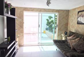 Foto de casa en condominio en renta en contadero , division del norte , contadero, cuajimalpa de morelos, df / cdmx, 0 No. 01