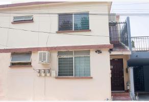 Foto de casa en renta en contadores 390a, tecnológico, monterrey, nuevo león, 0 No. 01