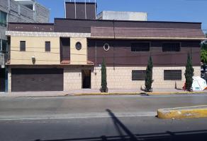 Foto de casa en venta en contadores 4, el sifón, iztapalapa, df / cdmx, 8630044 No. 01