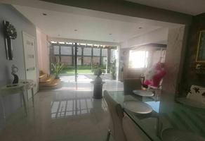Foto de casa en renta en contadores , el sifón, iztapalapa, df / cdmx, 0 No. 01