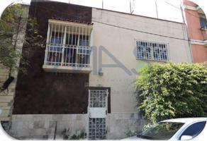 Foto de casa en venta en continental 120, tepeyac insurgentes, gustavo a. madero, df / cdmx, 0 No. 01