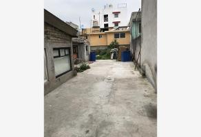 Foto de terreno habitacional en venta en contoy 14200, héroes de padierna, tlalpan, df / cdmx, 0 No. 01