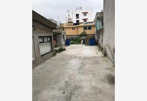 Foto de terreno habitacional en venta en contoy 14200, popular santa teresa, tlalpan, df / cdmx, 15339089 No. 01
