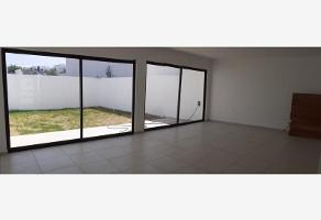 Foto de casa en venta en contoy 24, juriquilla, querétaro, querétaro, 0 No. 01