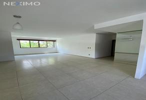 Foto de departamento en renta en contoy 68, supermanzana 19, benito juárez, quintana roo, 19962393 No. 01