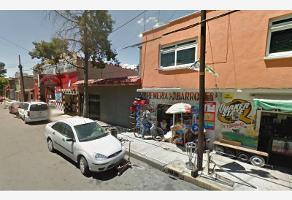 Foto de bodega en venta en contralores nn, el sifón, iztapalapa, distrito federal, 2673571 No. 01